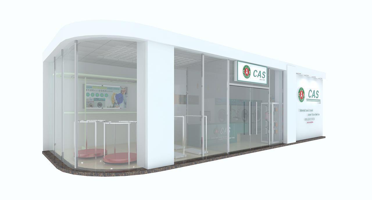 干洗店未来的发展前景怎样